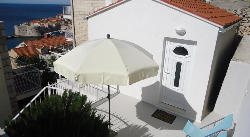 Apartment Miljanic Dubrovnik (Dubrovnik)
