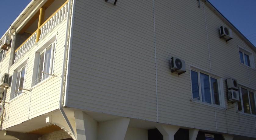 Эллинг-отель Лоо в Лоо отзывы об отеле, цены и фото