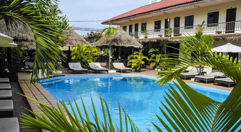 http://r-ec.bstatic.com/images/hotel/840x460/456/45697328.jpg