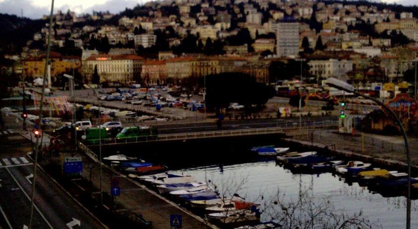 Studio Fiume Rijeka (Rijeka)