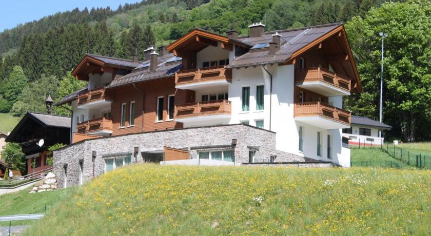 Drei Berge (Saalbach-Hinterglemm)
