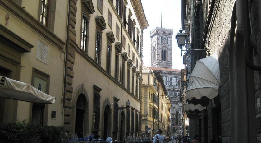 Ricasoli (Florenz)