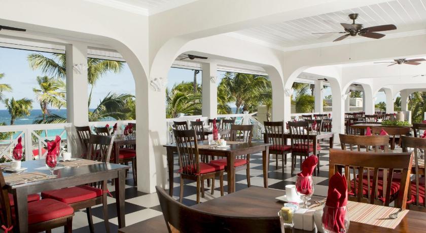 Coral Sands Bahamas Coral Sands Hotel Harbour