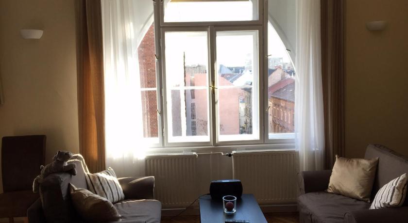 Bella Casa (Budapest)
