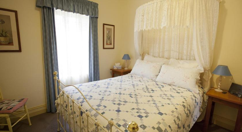 Bed and Breakfast Robe House B&B