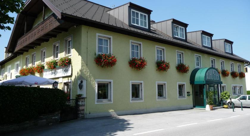 Hotel Kohlpeter (Salzburg)