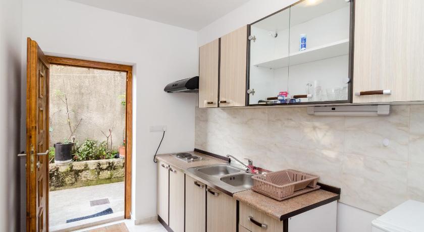 Dubrovnik Unique Apartments (Dubrovnik)