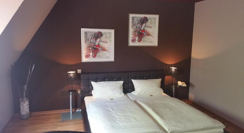 luitpold schweinfurt b rozubeh r. Black Bedroom Furniture Sets. Home Design Ideas
