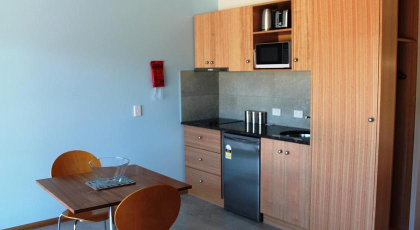 Apartment Coles Bay Studio