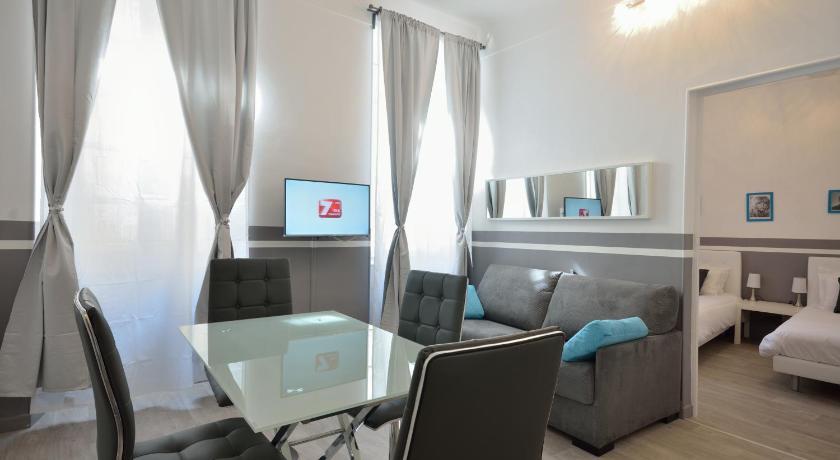Residence du Suquet (Cannes)