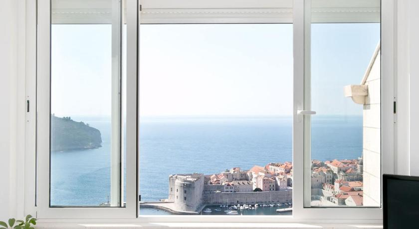 Apartment Anna - M (Dubrovnik)