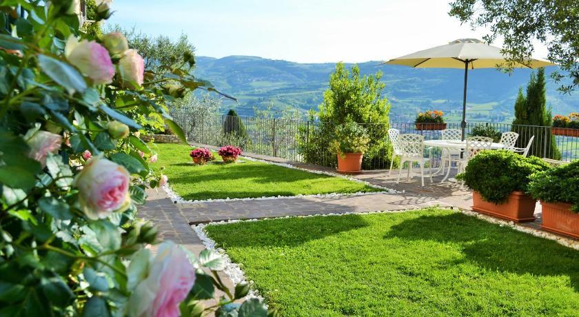 B&B Villa Felicia (Verona)