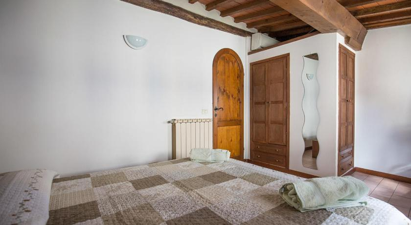 Available apartments facilities house rules see all for B b maison florence