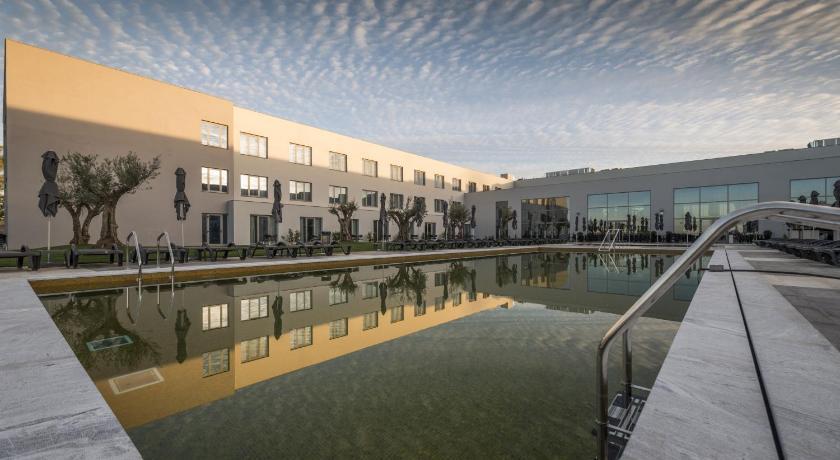 e5a2b1da9 Where to Stay in Portugal s Alentejo Region  4   5 Star Hotels