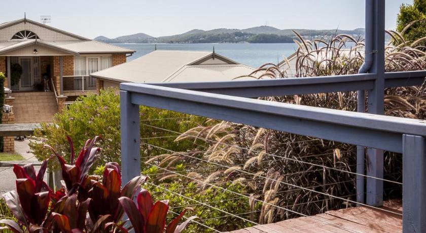 Resort Thou Walla Sunset Retreat