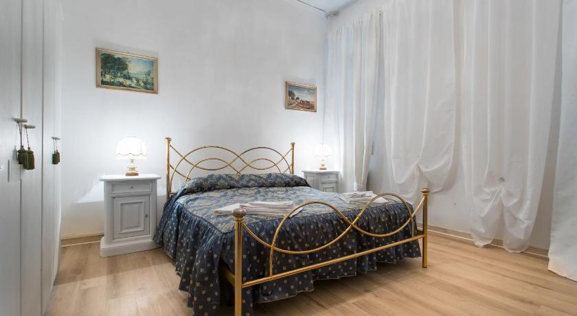 Residenza Partecipazia in Venedig