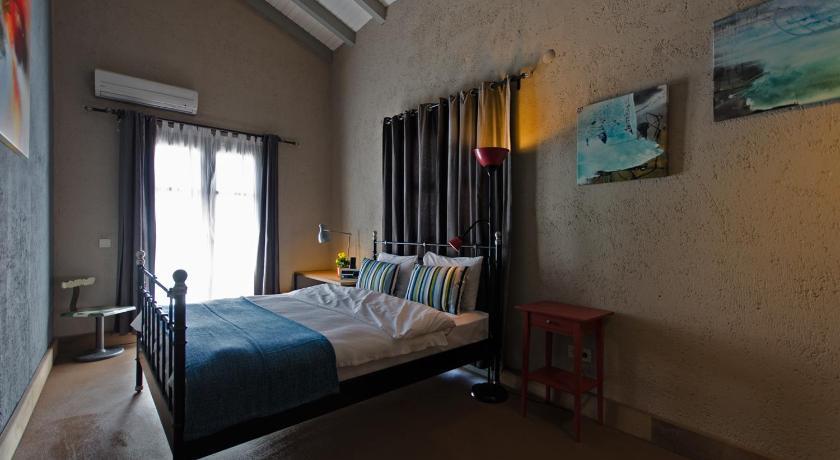 330 Days Butik Otel ile ilgili görsel sonucu