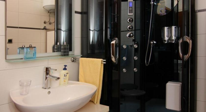 Apartments Josipa (Split)
