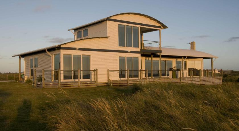 Guesthouse Wytonia Beachfront Accommodation