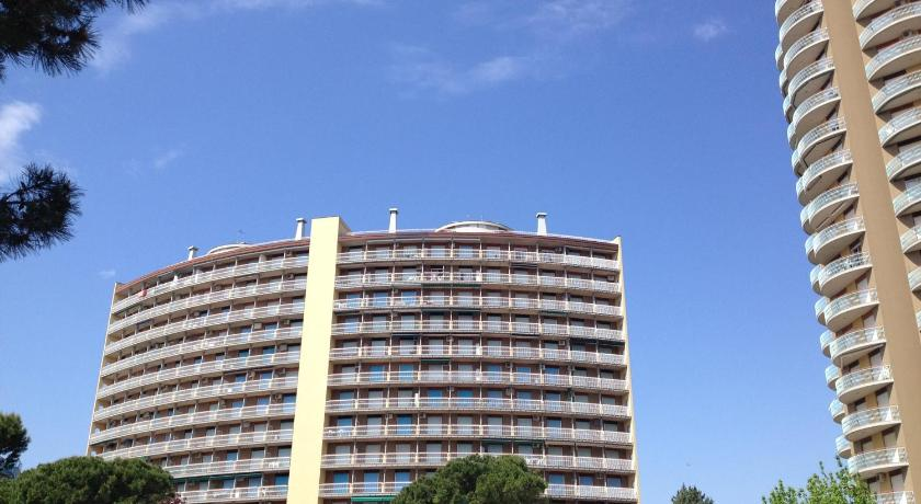 Residenza Duna (Lignano)