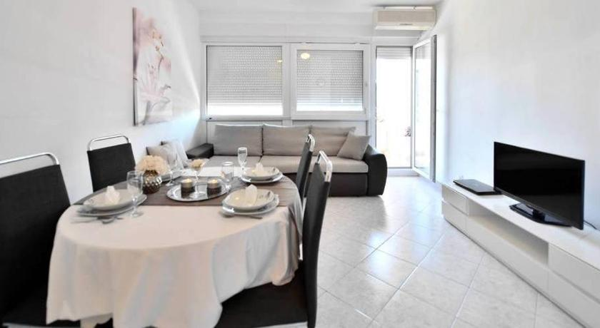 Apartment Sena Split (Split)