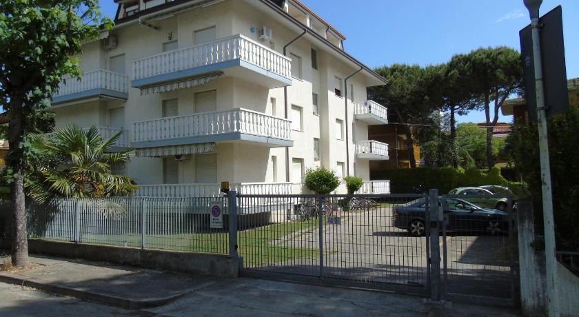 Condominio Mare (Lignano)