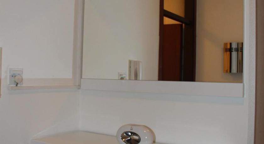 Apartment Mertojak in Split
