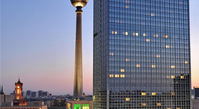 park inn berlin casino