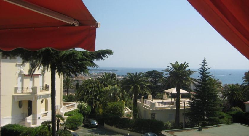 Chantemerlesuite (Cannes)