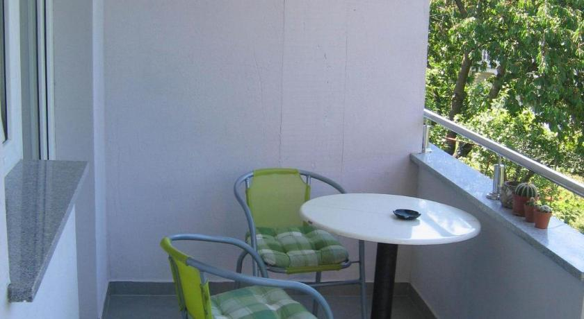 Apartment Cvjetna (Rijeka)