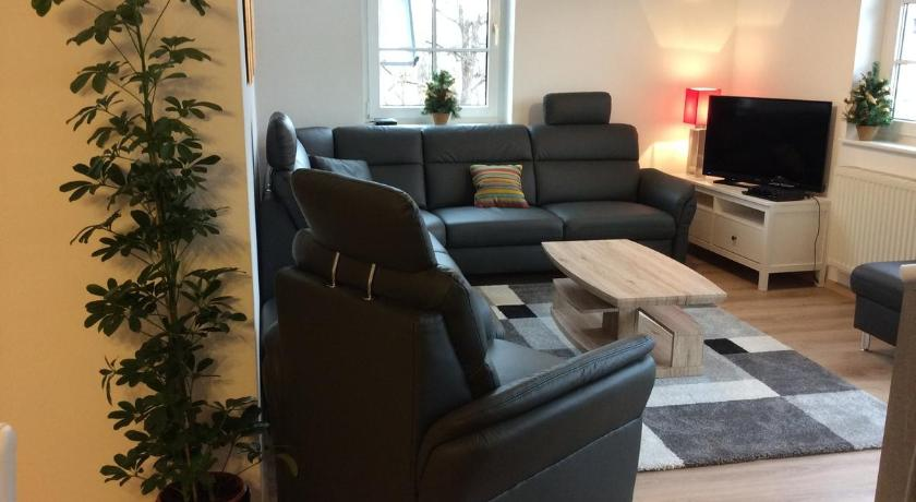 Apartment Ashling (Zell am See)