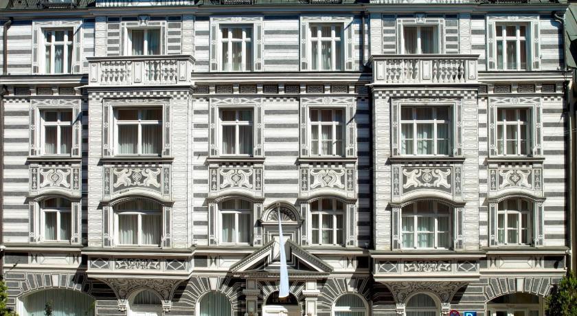 Hotel Opera (München)
