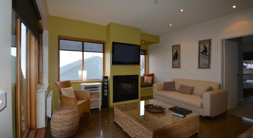 Apartment Sambucca 8