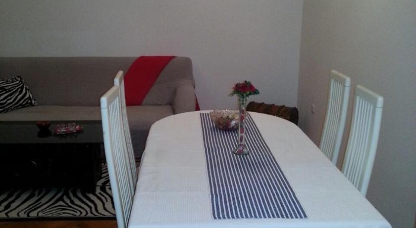 Apartment Karla (Split)