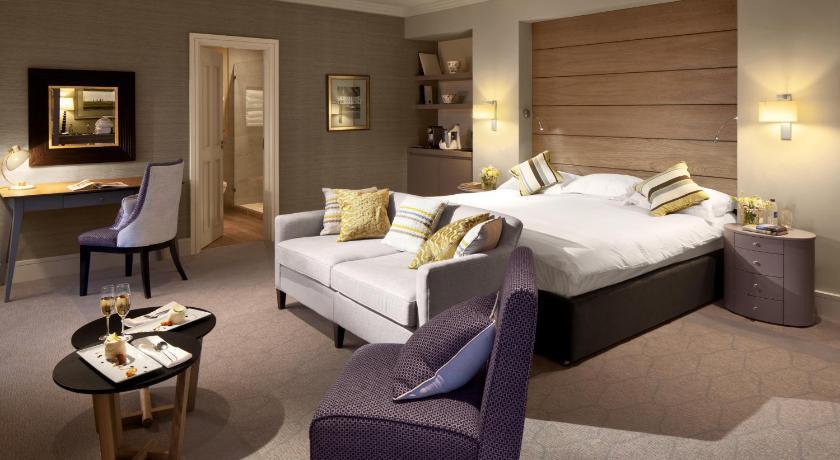 アイルランド,ゴールウェイ,ラディソン ブルー ホテル & スパ ゴールウェイ(Radisson Blu Hotel & Spa, Galway)