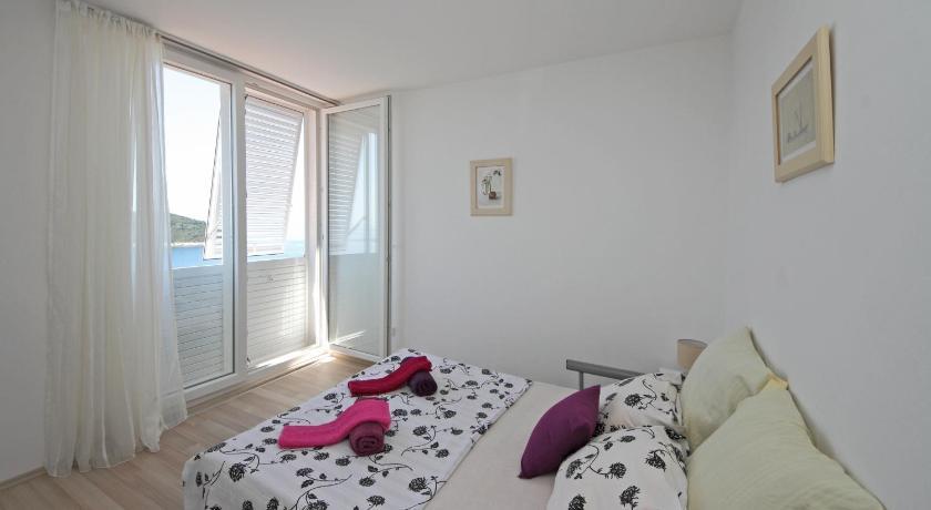 Apartment Lavandula in Dubrovnik