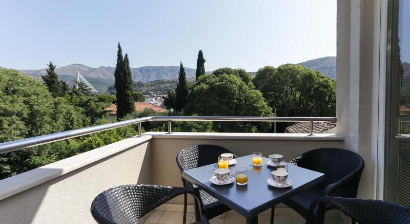 Dubrovnik Summer Apartments (Dubrovnik)