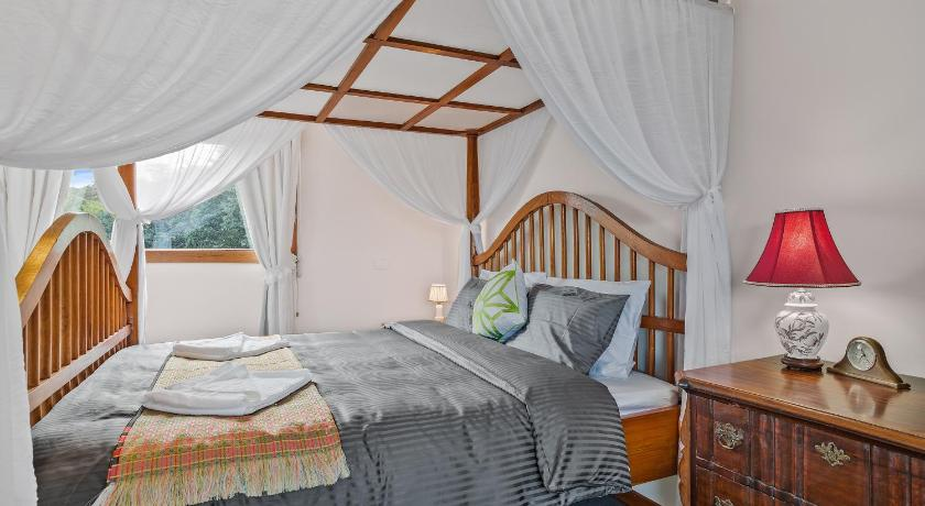Brightwater Bed and Breakfast