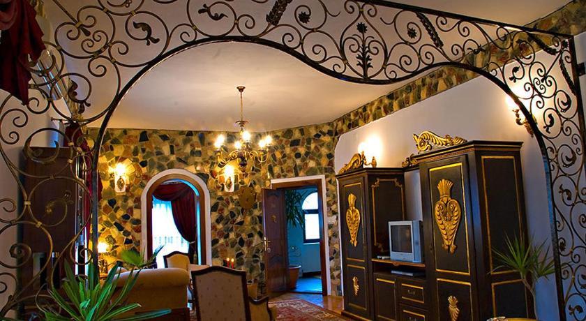 Dracula Castle Hotel Hotel Prince Castle Dracula