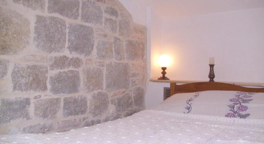 Sanja Apartment in Split