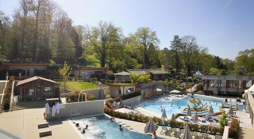 mondorf parc hotel luxembourg mondorf les bains. Black Bedroom Furniture Sets. Home Design Ideas