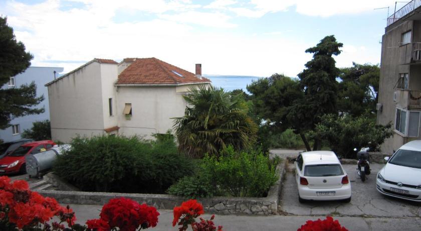 Apartment Lahor (Split)