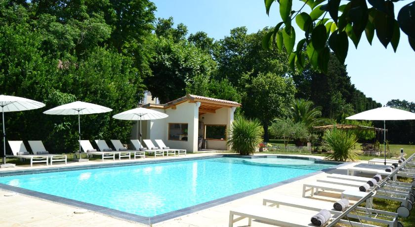 Chambres d 39 h tes b b provence - Chambres d hotes reims et environs ...