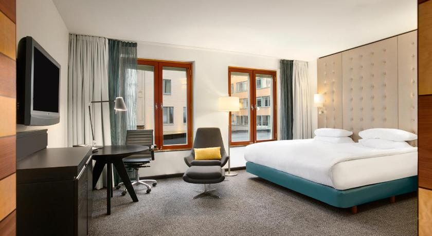Cheap Hotels In Sodermalm Stockholm