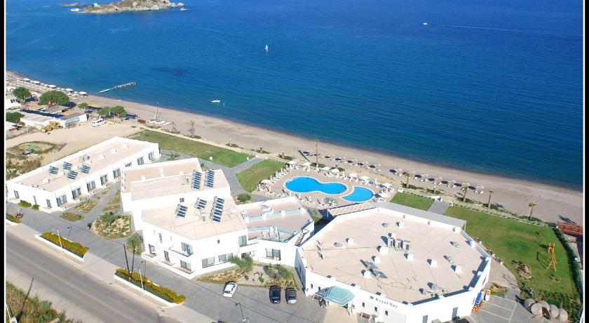 Royal Bay, Hotel, Kefalos, Kefalos, 85302, Greece