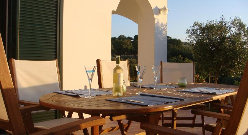 Anemos Villa, Villa, Kastellos Village, Rethymno Perfecture, Crete, Kastellos, 74100, Greece