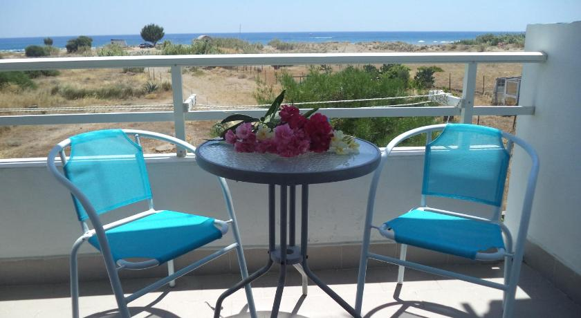 Lagonas View Studios, Hotel, Faliraki, Rhodes, 85100, Greece
