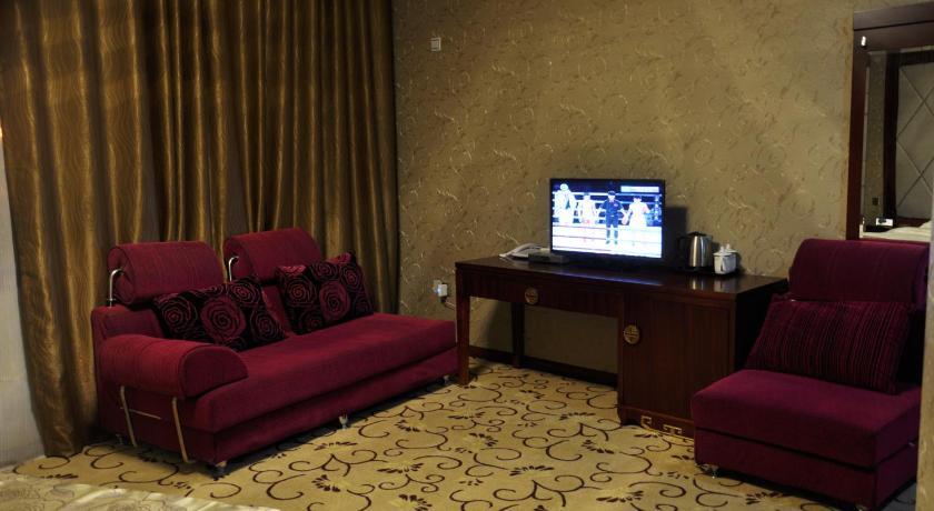 http://r-ec.bstatic.com/images/hotel/840x460/503/50322040.jpg