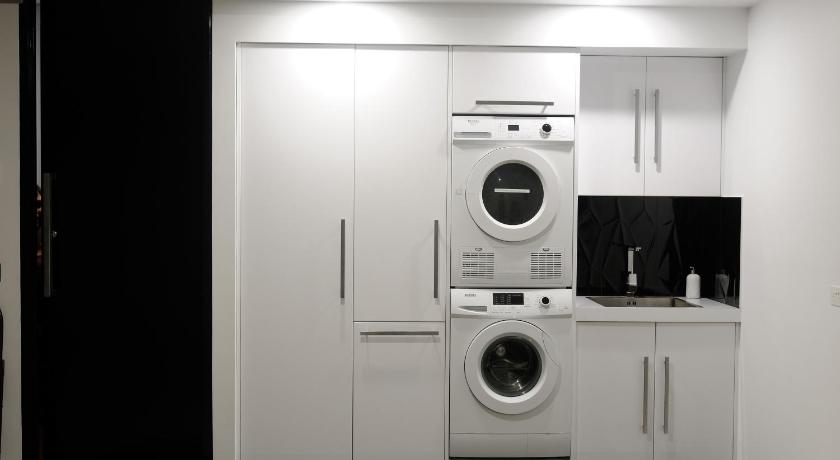 Apartment Hyve