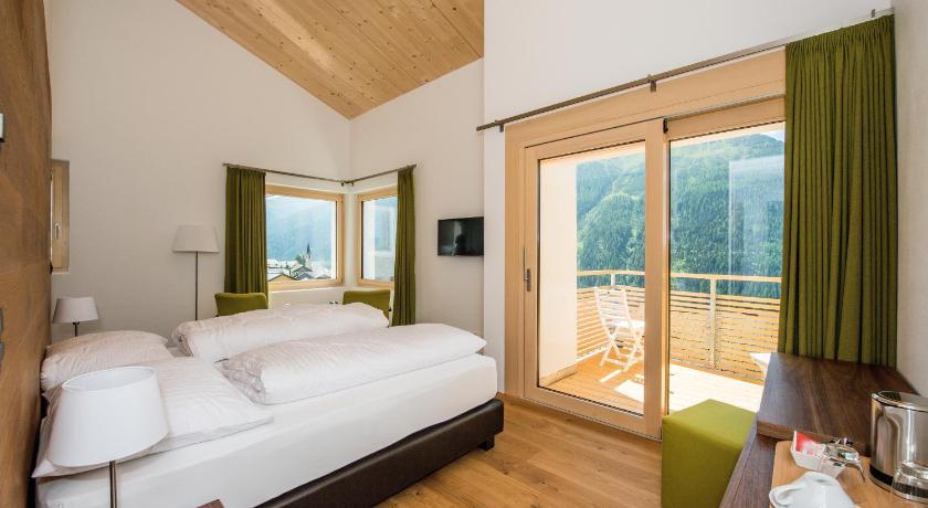http://r-ec.bstatic.com/images/hotel/840x460/508/50850663.jpg